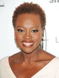 natural hairstyles for black women over 50 with thinning hairlines natural hairstyles for black women over 50 7 amazing hair styles