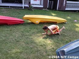 100 tanning backyard morehead city residential pool