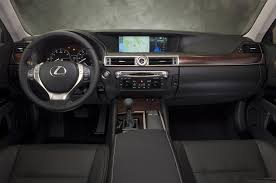 lexus station wagon 2013 rear drive 2014 lexus gs 350 gets eight speed automatic