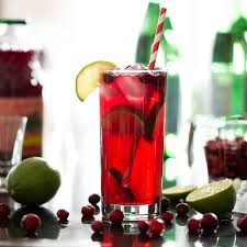 vodka tonic cranberry my go to holiday cocktail u2013 quick easy festive and low in sugar