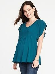 trendy maternity clothes new trendy maternity clothes navy