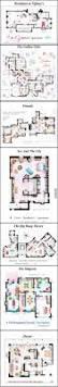 most effective architect house plans http www kenbae com 5951