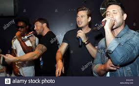 most popular boy bands 2015 basingstoke hshire friday 3 july 2015 the four piece boy band