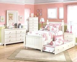 Boy Furniture Bedroom Toddler Boy Bedroom Furniture Sets Bedroom Suits Bedroom