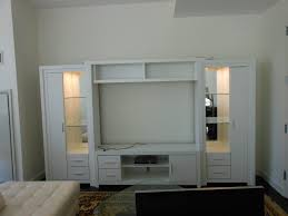 Things To Ponder Before Buying A Living Room Storage Cabinets - Family room storage cabinets