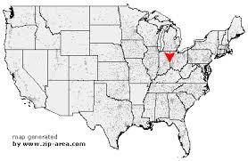 us area code boston us zip code boston indiana