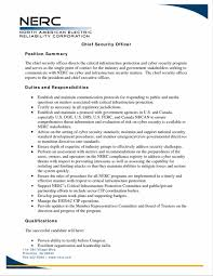Resume Samples Tips by Security Security Resume Examples Resume Sampleshtml Officer Tips