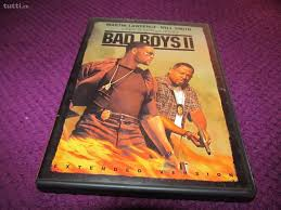 Bad Boys Ii Bad Boys 2 Extended Version Appenzell Tutti Ch