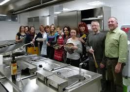 cours de cuisine indienne cours de cuisine indienne organisés dans la commune de sanem