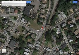 Google Maps Boston Ma by Bird Street Urban Farm Boston Ma