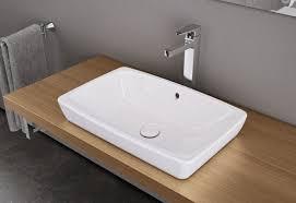 bathroom over the counter bathroom sinks room design ideas