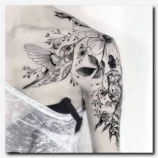 tattooideas tattoos family tree designs