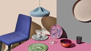 the best dining room sets furniture and glassware curbed