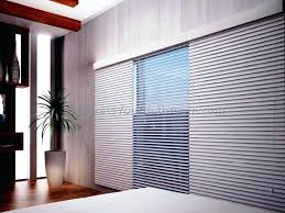 window blinds window blind ideas bay blinds box curtains window