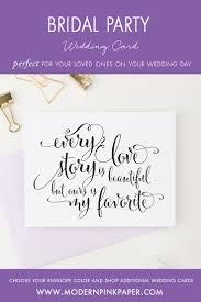 Wedding Day Card Best 25 Wedding Day Cards Ideas On Pinterest Wedding Cards Diy