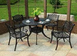 Fairmont Furniture Closeouts by Patio Door Width Elegant As Outdoor Patio Furniture For Patio