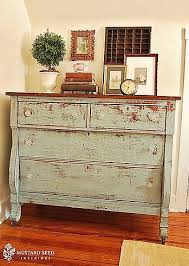 50 best diy shabby chic furniture images on pinterest painted
