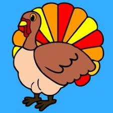 turkey hellokids