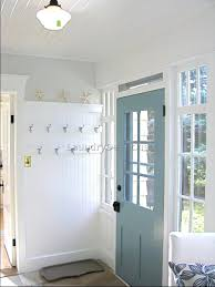 wall decor terrific mudroom wall decor images wall inspirations