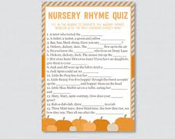 nursery rhyme baby shower nursery rhyme baby shower printable goose nursery
