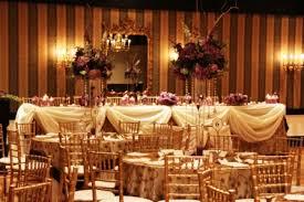 Toronto Wedding Decorator Wedding Blog For Stylish Ideas And Inspiration