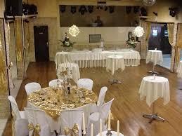 mariage clã en la clé en à urville 14190 location de salle de mariage