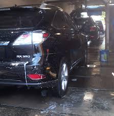 yelp lexus of austin details car wash and lube 89 photos u0026 153 reviews car wash