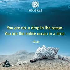 Rumi Memes - discover the top 25 most inspiring rumi quotes mystical rumi