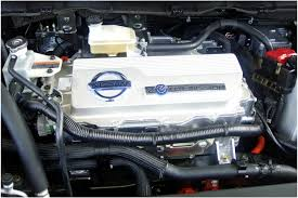 lexus dismantlers uk toyota parts buy used car spares from toyota breakers yards