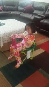Tmnt Saucer Chair Nickelodeon Teenage Mutant Ninja Turtles Fold U0027n Go Chair