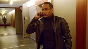 Covert Affairs Blind Guy Covert Affairs Mid Season Finale Review Burn Burn Tv Com