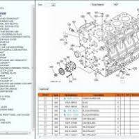 welding machine wiring diagram manual page 7 yondo tech