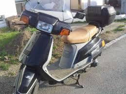 siege scooter occasion siège petites annonces gratuites occasion acheter vendre sur