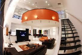 duplex home interior photos duplex home interior a modern family oriented duplex in hong