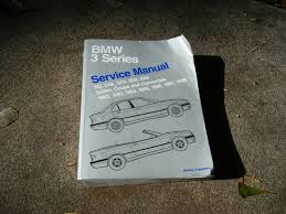 fs e36 m3 hawk hps pads new bentley repair manual and armrest