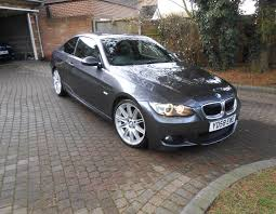 bmw 320d m sport price 2017 bmw 320d m sport reviews msrp ratings with amazing