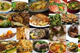cuisine philippine articles philippine recipes food