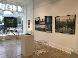 o n c a u2013 art gallery meeting room u0026 desk space brighton uk