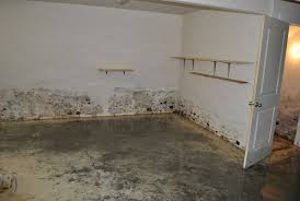 water issues montana basement solutions