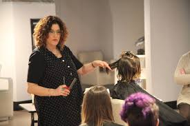 school of makeup tint school of make up and cosmetology seattle
