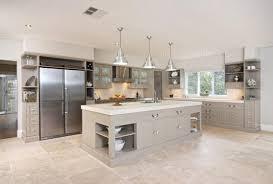 kitchen island design modern kitchen island design on 15 designs we home