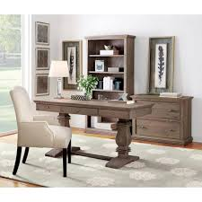 office desk rustic square dining table modern rustic furniture