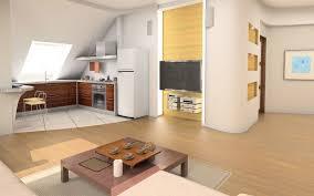 interior design modern kitchen widescreen wallpaper wide