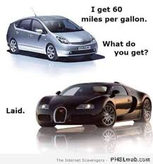 Get Laid Meme - 22 i get laid car meme pmslweb