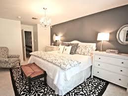 Wohnzimmer Ideen Beispiele Wohnzimmer Einrichten Ideen Chill Auf Mit Beispiele 5