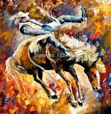 Horse Decor For Home by Modern Home Decor Olivia Decor Decor For Your Home And Office