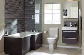 bathroom window decorating ideas best fresh bathroom window ideas for small bathrooms 20407