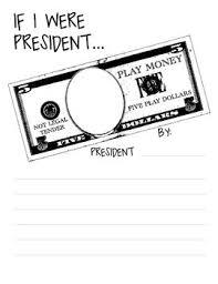 president u0027s day