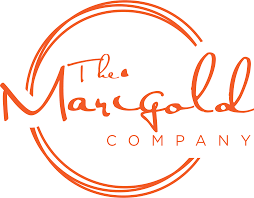 orange county wedding planners the marigold company luxury indian wedding planner orange county
