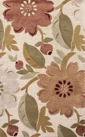 Area Rug Patterns 4809 Best Gwg Outlet Images On Pinterest Wall Decor Wool Area